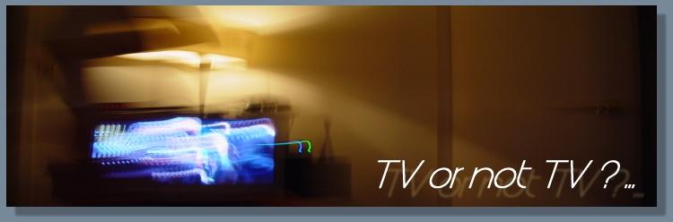 750-TVorNot