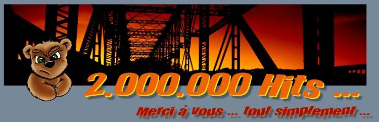 750-2Millions