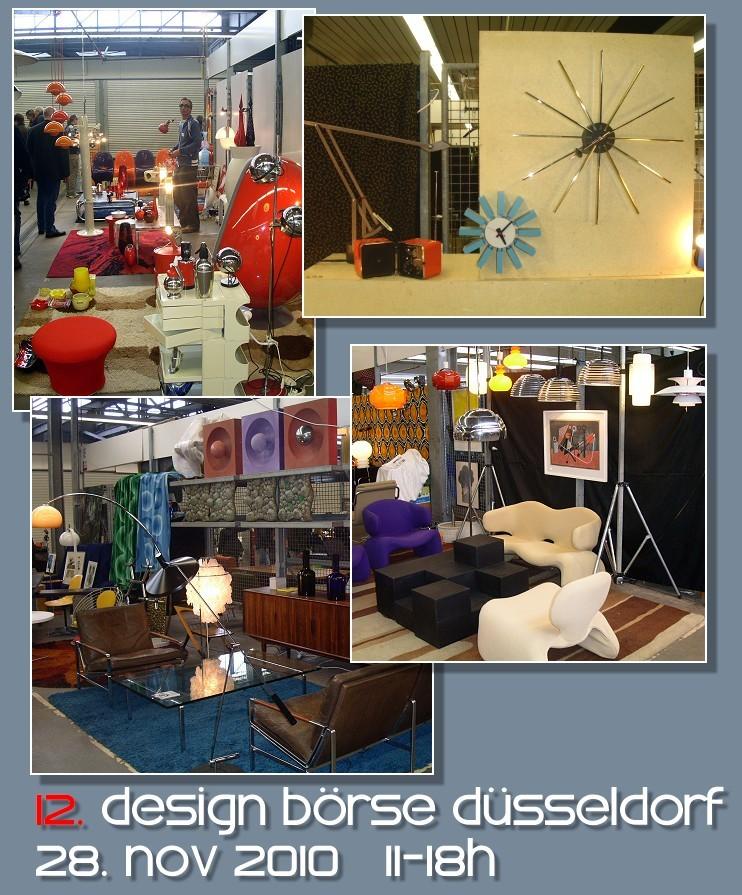 Design Borse Dusseldorf 2010.jpg