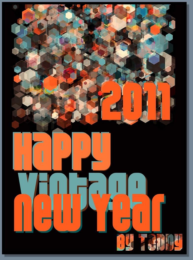 750-HappyVintage2011.jpg