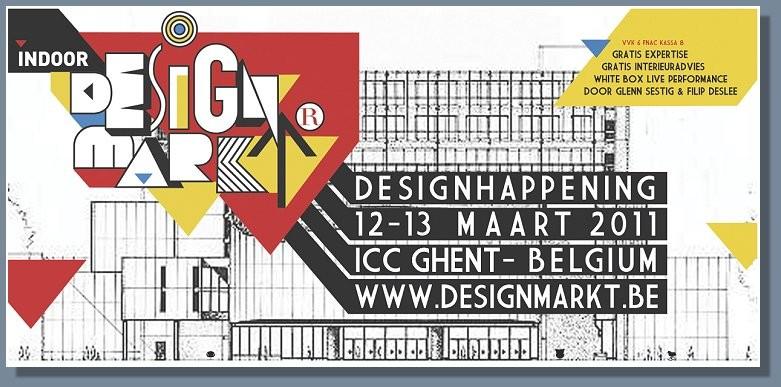 indoor, gent, knokke, woluwe, brocante, indoor design markt, designmarkt, design, market, markt