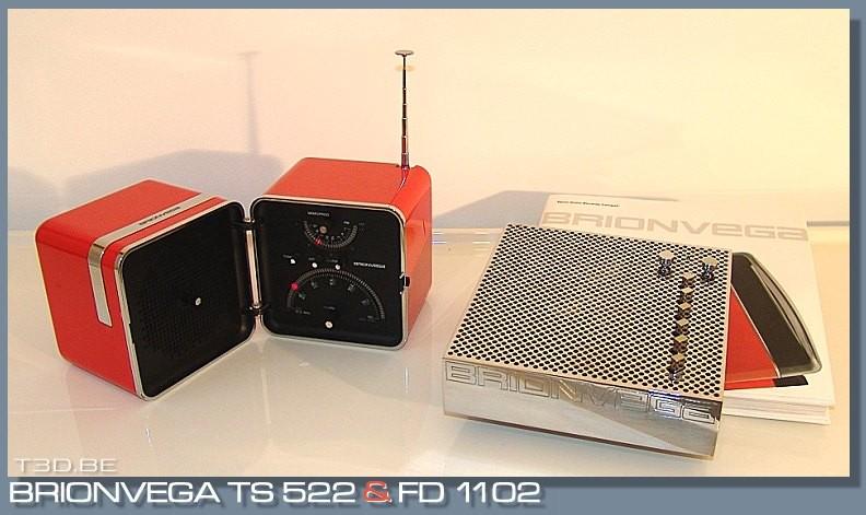 brionvega,ts 502,ts522,ts525,richard sapper,marco zanusso,design,60s,70s,sixties,seventies,dab,dab+,ethernet,wifi,subwoofer,cd,ipod,iphone