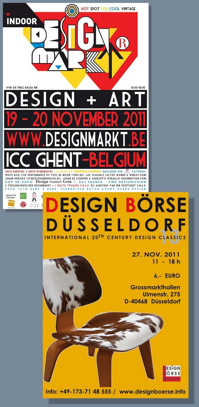 indoor, gent, brocante, indoor design markt, designmarkt, design, market, markt, design boerse dusseldorf,